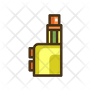 Vaporizer Icon