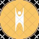 Varada Mudra Icon