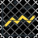 Variability Icon