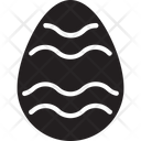 Variegated Eggs Icon