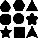 Various Icon