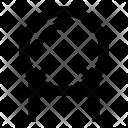 Varistor Icon