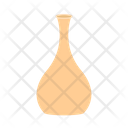 Vase Interior Element Icon