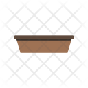 Vase Flower Pot Icon