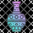 Vase Museum Antique Icon
