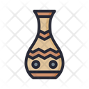 Vase Pot Antique Icon