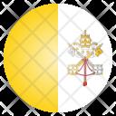 Vatican Icon