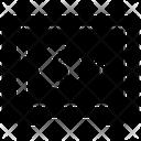 Vault Securitybox Safe Icon