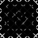 Vault Icon