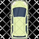 Vauxhall Corsa Icon