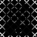Vc File Icon