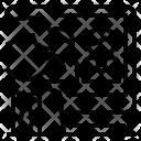 Vdo Icon