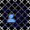 Vebinar Icon