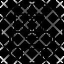Graphic Design Vector Graphic Graphic Icon