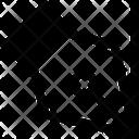 Vector Design Illustration Icon