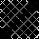 Design Solid Vector Icon