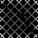 Vector Graphic Illustration Icon