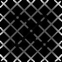 Vector Illustrate Design Icon