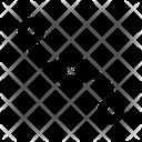 Vector Alt Icon