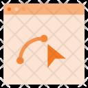 Vector app Icon
