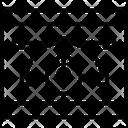 Vector Art Vector Illustration Digital Image Icon