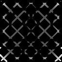 Design Technology Vector Icon