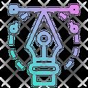 Vector Design Icon