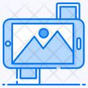 Vector Design Graphic Design Mobile Designing Icon