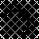 Vector Web App Design Icon