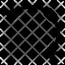 Vector Design Vector Design Icon