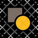 Vector Design Design Shape Icon