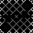 Vector Design Design Graphic Icon