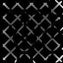 Vector File Design Icon