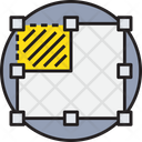 Vector graphic Icon