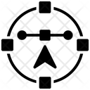 Vector Illustration Vector Art Vector Design Icon