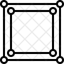 Vectorize Icon