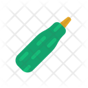 Vegetable Fresh Vegetables Icon