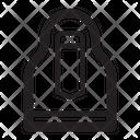 Veil Icon