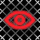 Veiws Icon