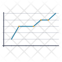 Velocity Icon