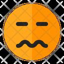 Vemoji Icon