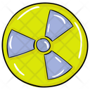 Ventilation Fan Fan Cooler Icon
