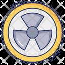 Ventilation Fan Icon