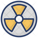 Ventilator Fan Cooler Icon