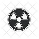 Ventilator Fan Fan Ventilator Icon