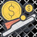 Venture Icon