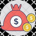 Venture Capital Icon