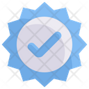 Verification Icon