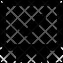 Verified Tick Mark Icon