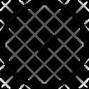 Verified Icon